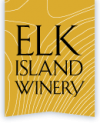 Elk Island Winery